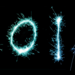 Welcome to 2016 - thoughts and predictions