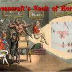 RVoH: Dracula A.D. 1972