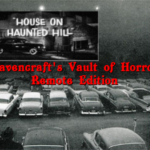 Ravencraft's Vault of Horror Virtual